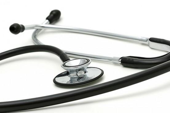A verdadeira valorização da atividade médica