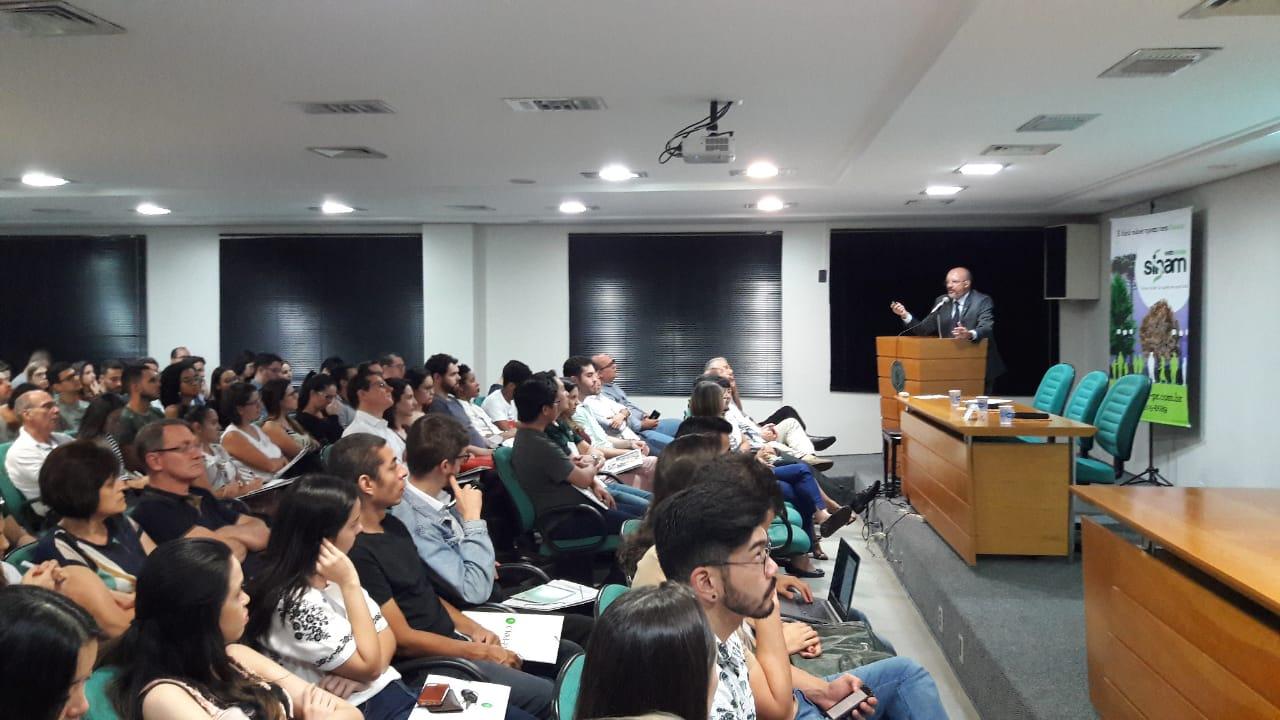 Parceria com CRM potencializa eventos de Educação Médica Continuada