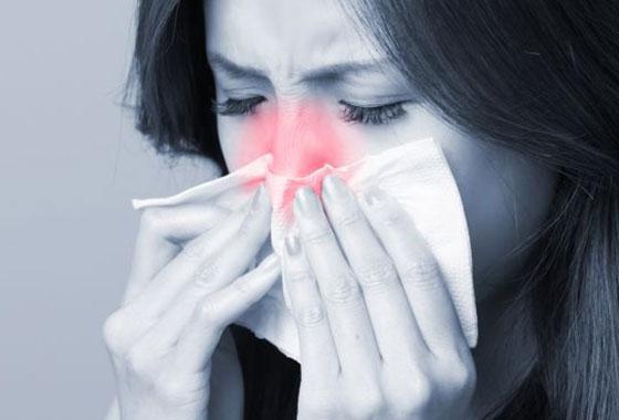 Atualização em Infecções Respiratórias, em 17 de março