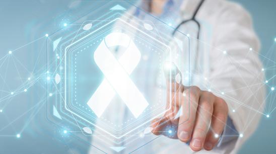 Liga Acadêmica da UEL realiza Jornada Cuidado em Oncologia em 11 março
