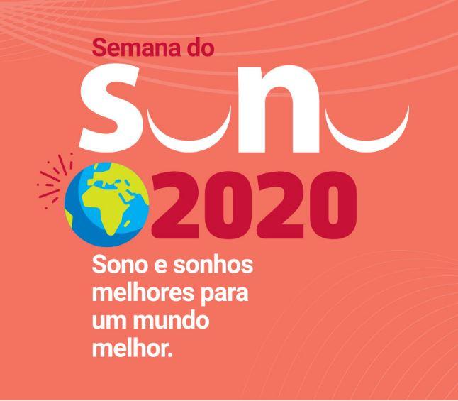 Semana do Sono em Londrina, de 13 a 19 de março