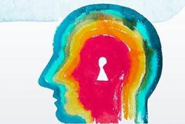 CRM-PR realiza mesa de debates sobre saúde mental dos médicos em 5 novembro