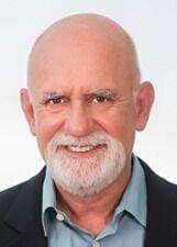 Carlos Scalassara