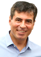 Marcelo Belinati