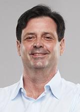 Márcio Stamm