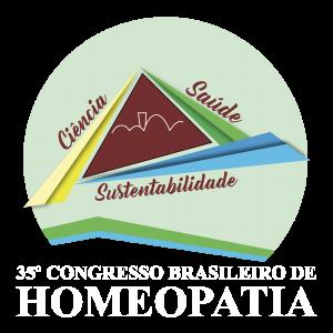 Congresso de Homeopatia 2021 reunirá médicos e dentistas em junho