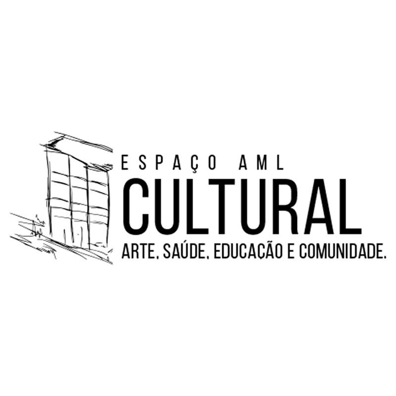 Espaço AML Cultural já é realidade. Produção musical marca homenagem ao Dia dos Pais