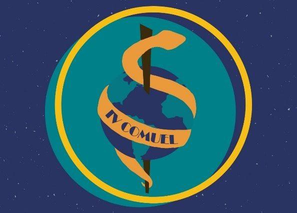 Congresso de Medicina é para acadêmicos, residentes e profissionais. Inscrições até 2 de outubro
