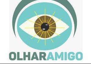 Oftalmologistas dirigem o olhar solidário sobre a comunidade em período de pandemia