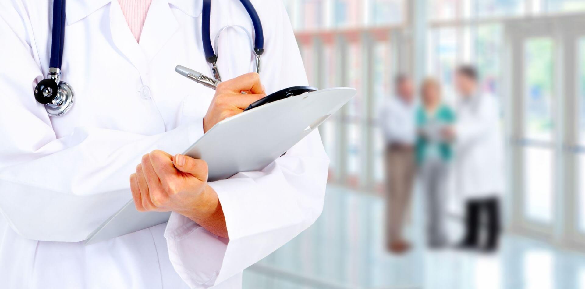 Comissão de Saúde Pública AML entrega protocolos na Atenção Ambulatorial Especializada ao Cismepar