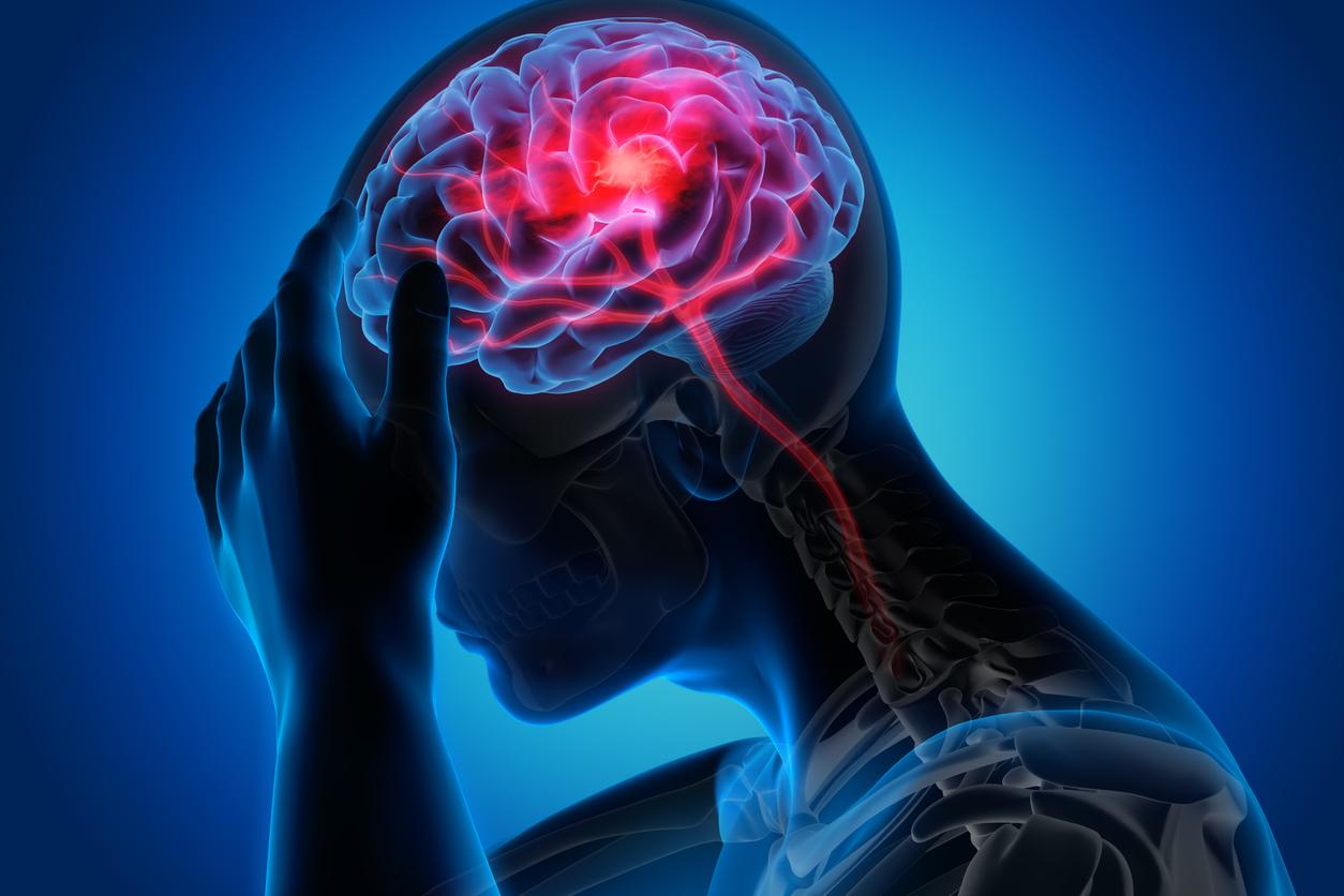 Estudo sobre TVC da Liga Acadêmica de Neurologia de Londrina ganha publicação internacional
